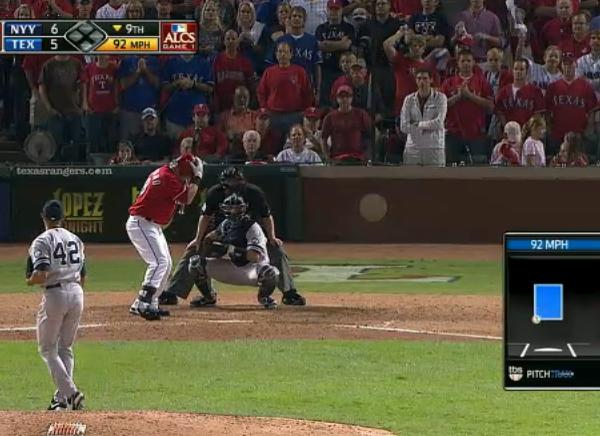 Can Baseball Get More Interesting To Watch With Big Data