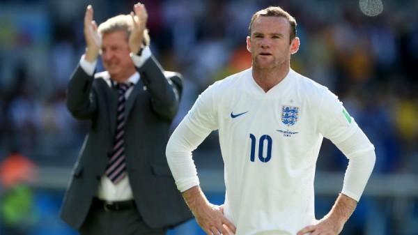 Hodgson perceives Shaw stresses