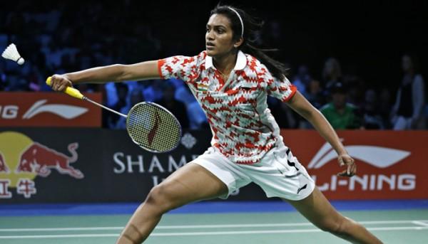 P V Sindhu Settles For An Alternate Bronze In World Badminton Championship
