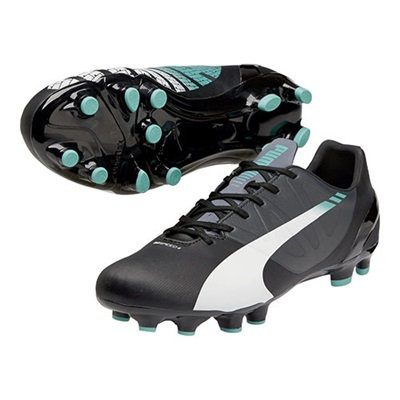 5 Suggestions About Football Boots