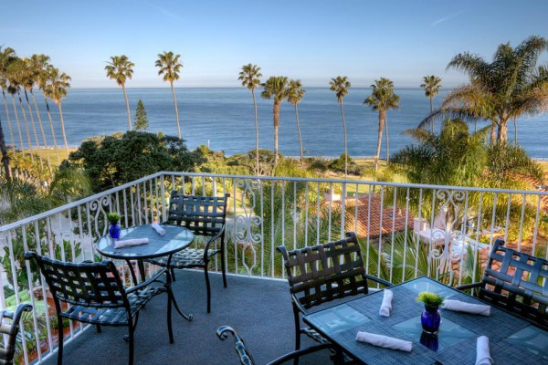 7 Incredible Destinations In Socal For Summer Weekend Travel