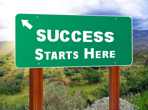 5 Characteristics Of Successful Franchisees