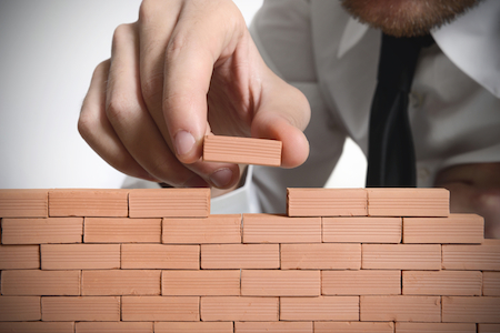 Lay the Foundation Before Starting a Business