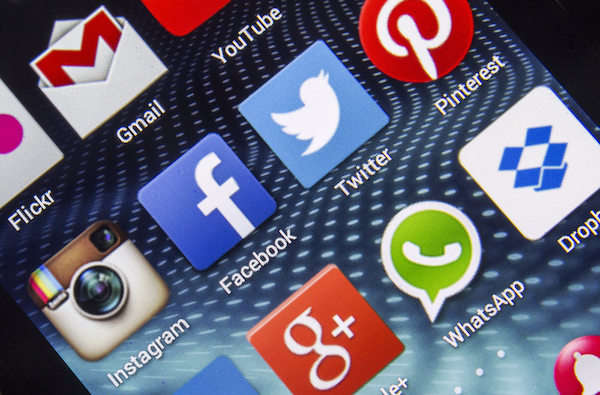 Social Networking Clients More Averse To Impart Their Insights, Study Finds
