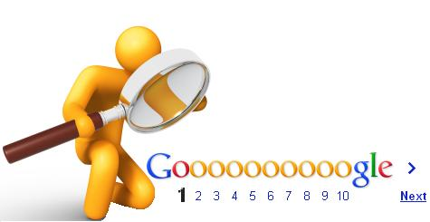 3 Reasons We Can't Get Good Search ranking