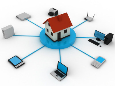 4 Ways To Properly Maintain Your Home Network