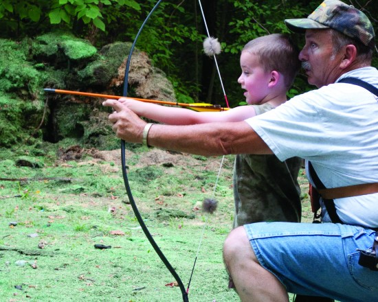 Four Things Beginners Should Consider Before Learning Archery