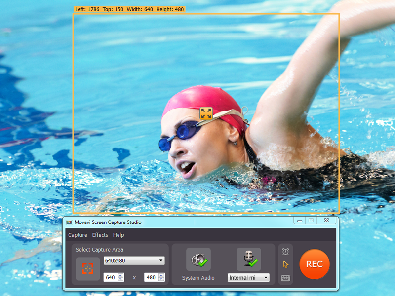 Sport Events Can Be Enjoyed Via Online Streaming Websites
