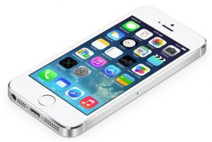 Apple iPhone For Style And Status