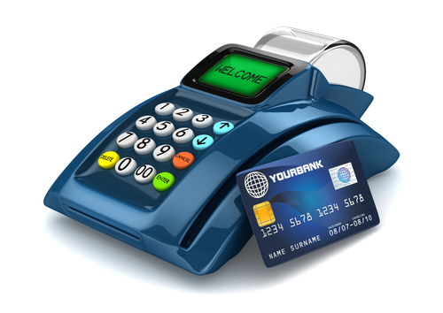 Boost Sales With A Merchant Account