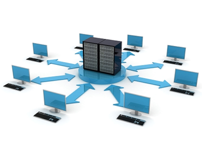 Factors In Choosing Web Hosting Provider