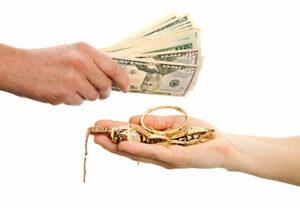 Gold Loans Online