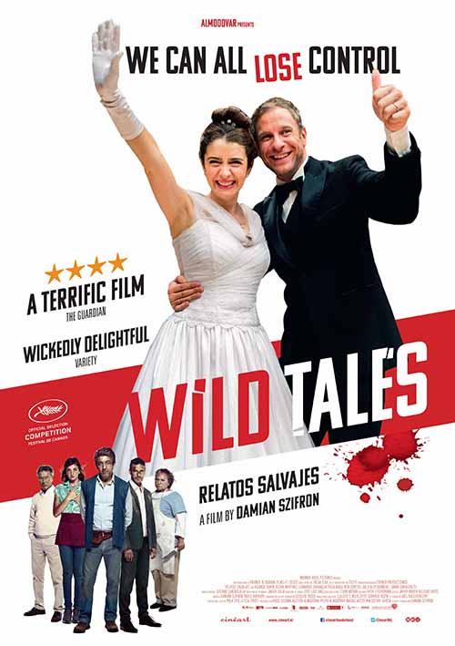 WildTales_Cineart_70x100_10.indd