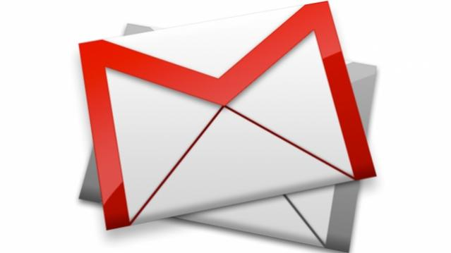 Gmail: For Multiple Email ID For Android Gets A Unified Inbox