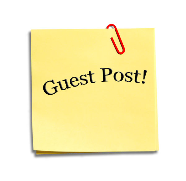 What Is Blog Posting Service