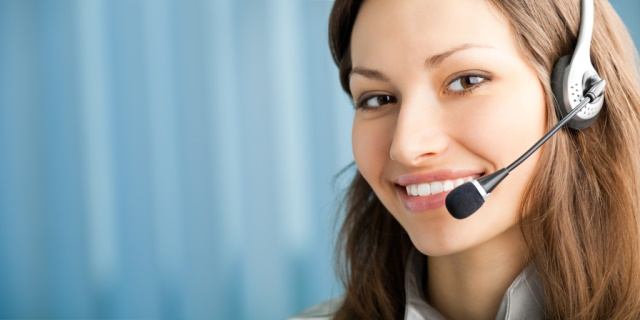How Can You Choose The Best Quality Business Telephone Answering Service?