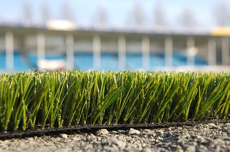 How Synthetic Grass Is Beneficial For You?
