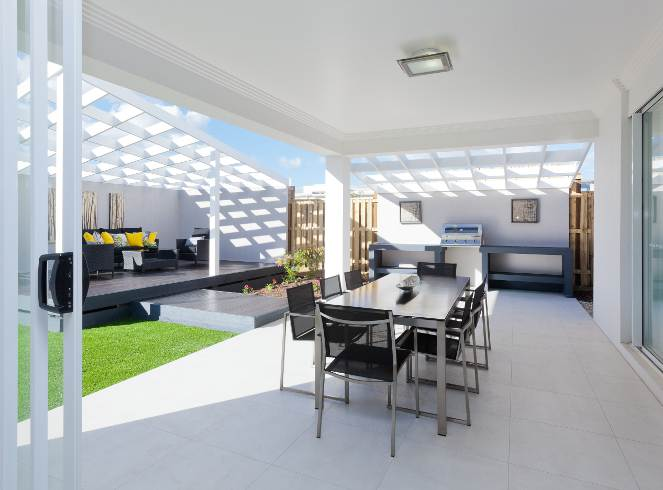 Tips To Extend Your Space