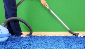 Choosing The Appropriate Vendor For Carpet Cleaning