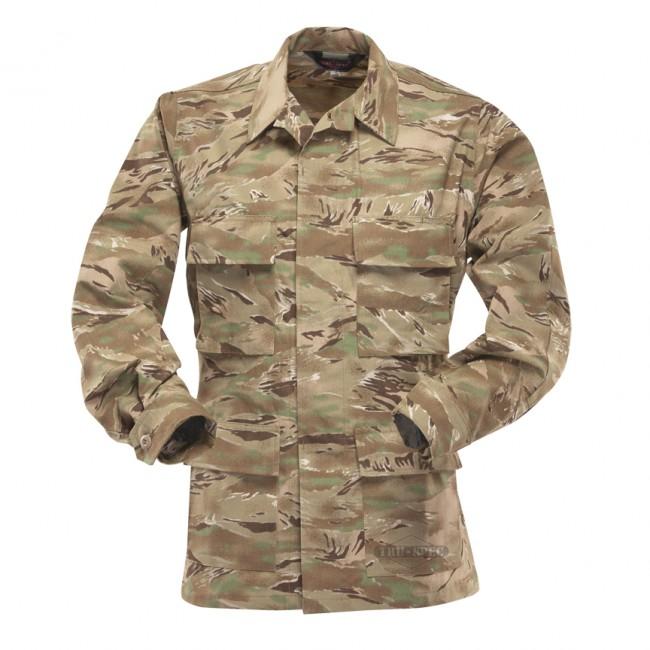 Army Geer