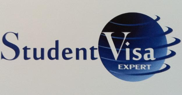 Get Assisted By Immigration Lawyers For Your Student Visa