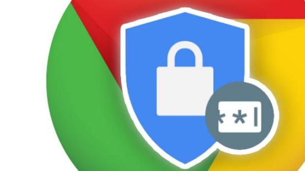 Chrome Security Extensions For Safe Browsing