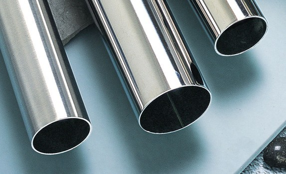 3 Benefits Of Stainless Steel