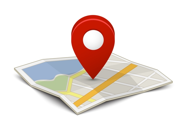 5 Best Things About Gmaps