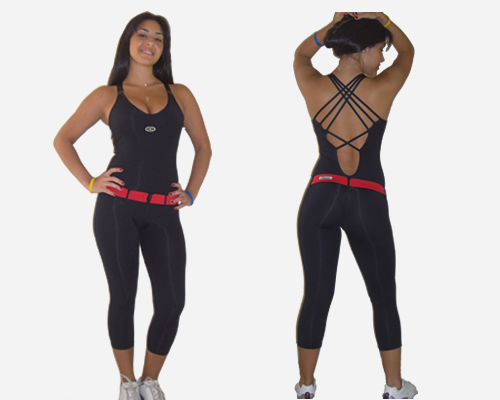 What To Consider When Buying Workout Clothes For Women