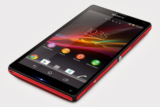 Sony Xperia Z4 Is Not The 2015 Flagship