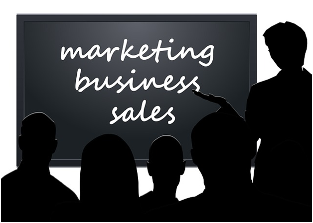 Things To Keep In Mind While Hiring An Online Marketing Agency