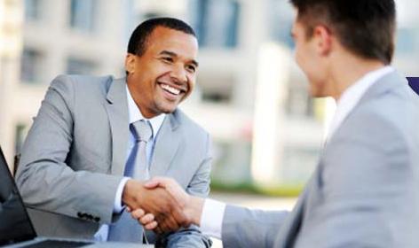4 Key Traits Of Top Real Estate Investors