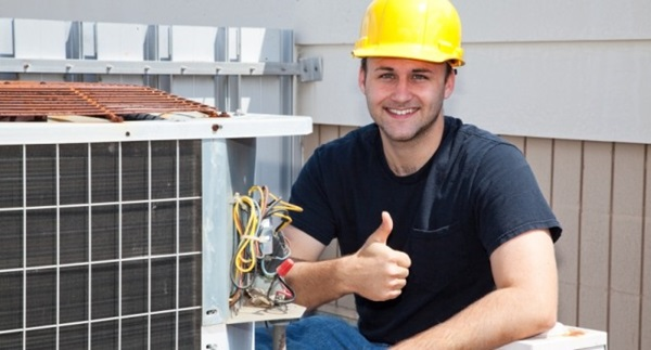 Air Conditioning: How Experts Can Change Your Life For Better?