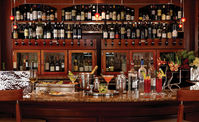 Bar Supplies, For Anytime And Anyplace