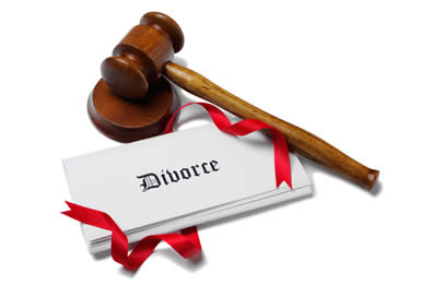 Highlighting The Importance Of A Divorce Lawyer