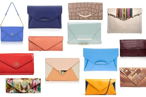 Setting The Trend By Choosing The Perfect Hand-bag