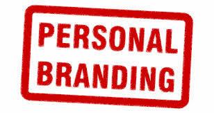 Augment Your Business Reputation With Personal Branding