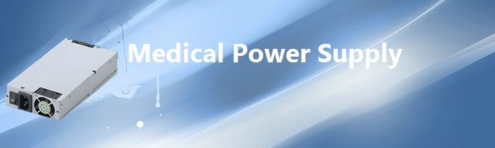 medical-power-supply