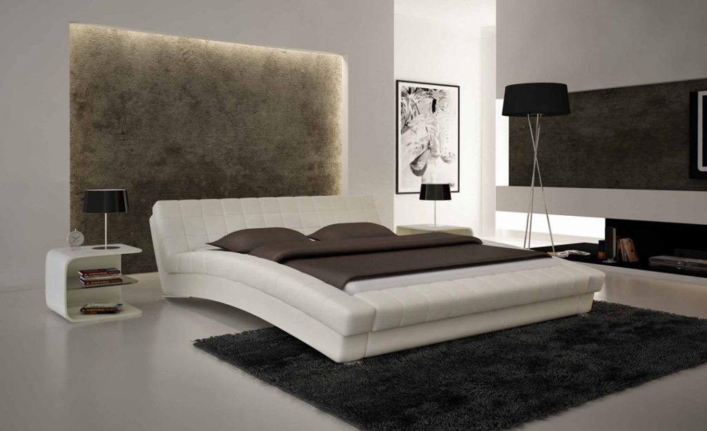 A Study Of Contemporary Vs Modern Furnitures