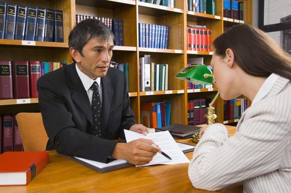 What To Look For When Choosing A Personal Accident Lawyer