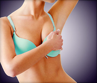 What Can I Expect From My Breast Reduction Recovery?