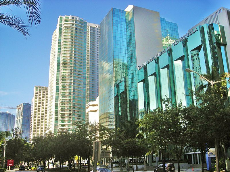 What Makes Florida A Suitable Place For Investing In Real Estate Property?