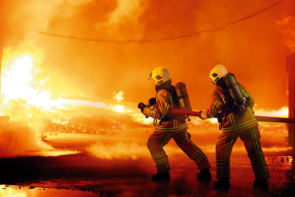 Reasons To Hire An Emergency Response Service
