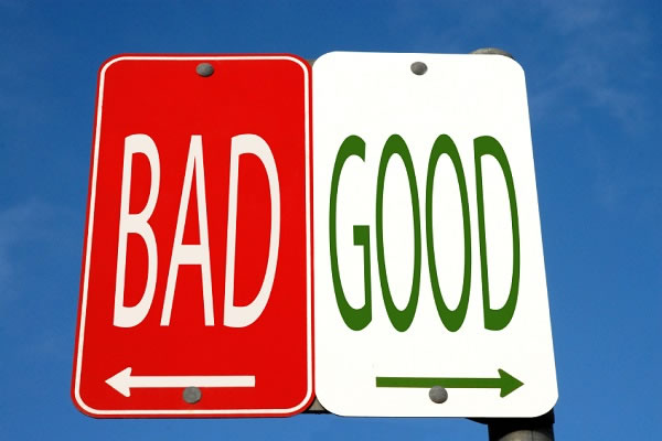 Top 3 SEO Practices That Can Have Negative Impact On Your Rankings
