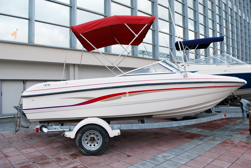 Ensure The Safe Transportation Of Your Yacht With Assistance Of A Reliable Boat Shipping Company