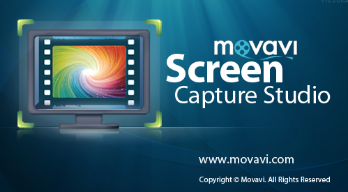 Reasons To Use Movavi Screen Capture Studio