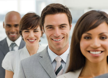 Understand The Basic Rights Of An Employee In California