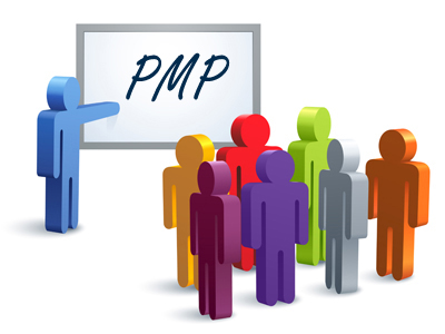 Tricks To Save Your Money On PMP Exams
