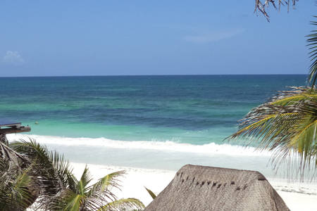 3 Things To Keep In Mind When Going To Tulum Vacation Rentals