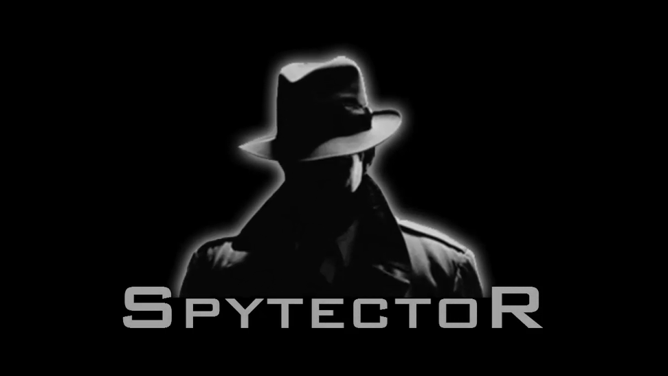 Employee Inspection Keylogger For Mac OS X
